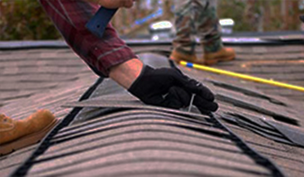 Residential_roofing_company_roof_repairs_3